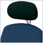 肩口のホールド性を重視したスーパーバックタイプ